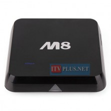 0359297android_tv_box_m8