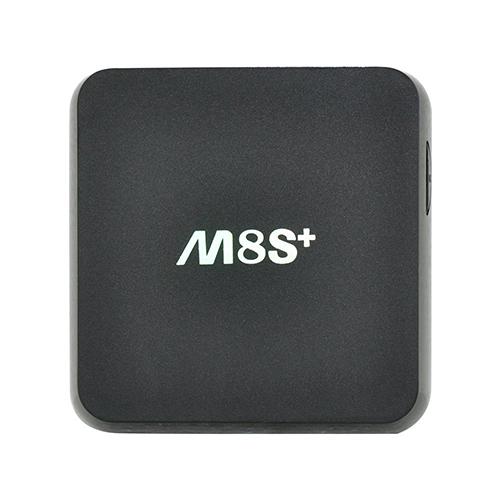 Android box M8s plus Chính Hãng Giá Rẻ