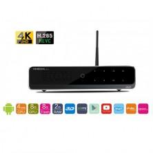 Android TV Box Q10 Chính hãng Giá rẻ