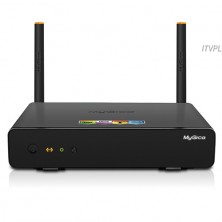 Android TV Box MYGICA ATV1900AC Chính Hãng Giá Rẻ