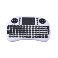 5216549mini_keyboard_1