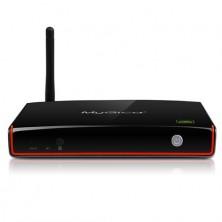 Android TV Box MyGica ATV1800E Plus Chính Hãng Giá Rẻ