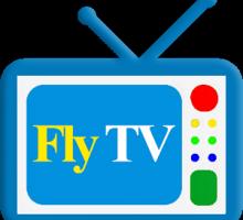 flytv_logo