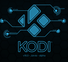 kodi16_0_jarvis_alpha_600x336