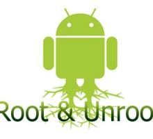root_android_device
