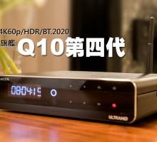 DSC00007 拷貝