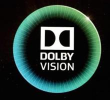 dolby_vision_logo