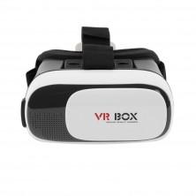 vr-box-2-vr-box-pro-2