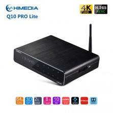 Q10-Pro-lite-800x800-1
