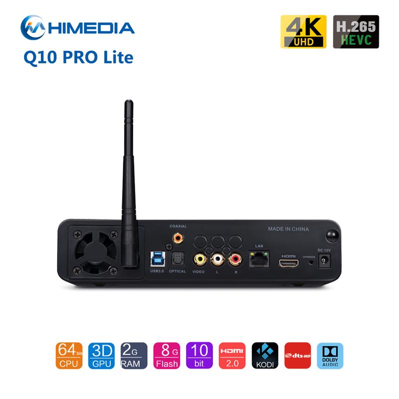 Q10-Pro-lite-800x800-2