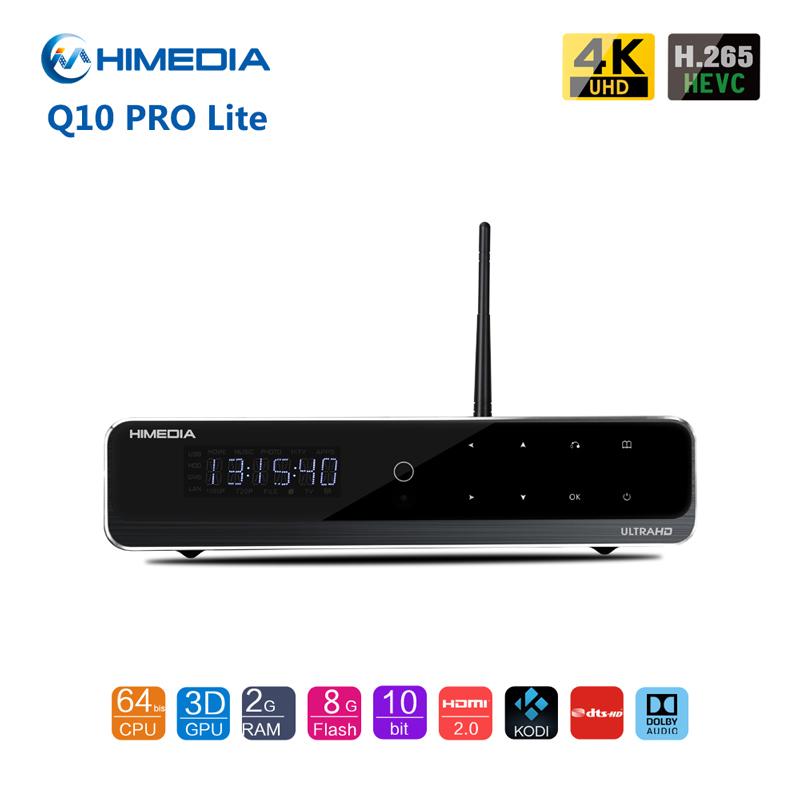 Q10-Pro-lite-800x800-7