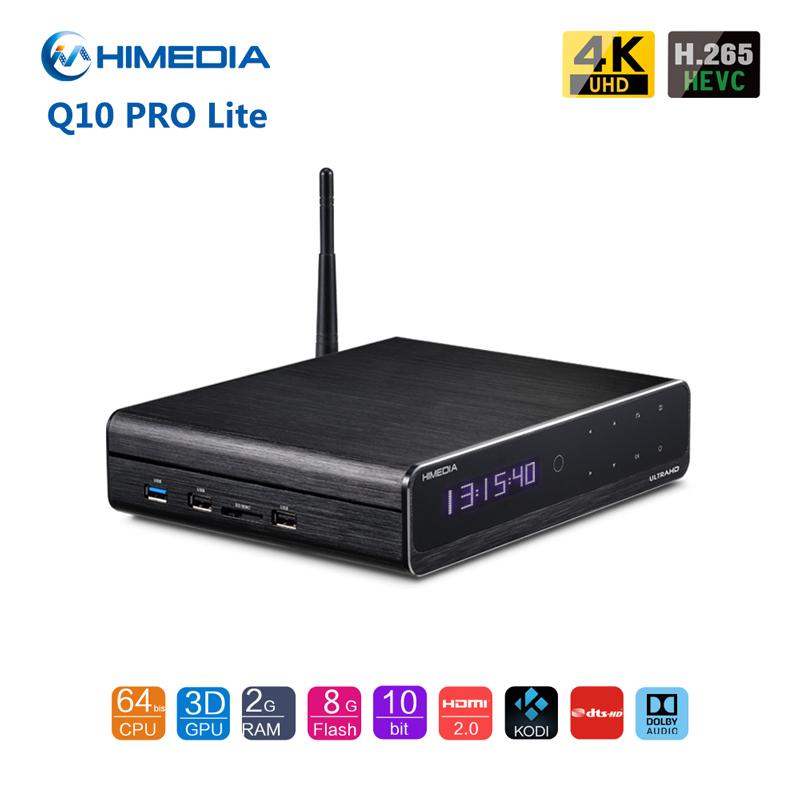 Q10-Pro-lite-800x800