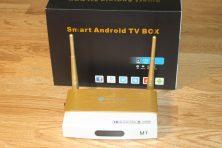 tv-box-m1