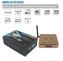 hdplay-h3-plus-cau-hinh